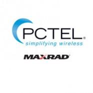 PCTel-MaxRad