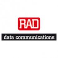 RAD Data Communications