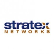 Stratex Networks